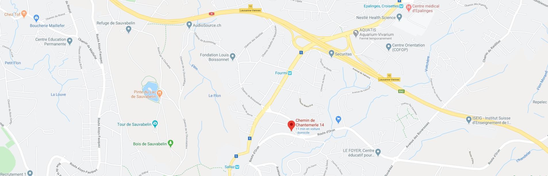 mapping_bureau3