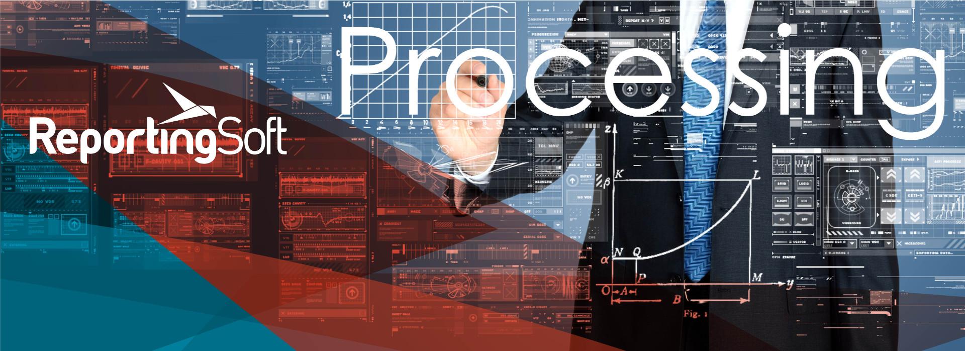 slider_processing